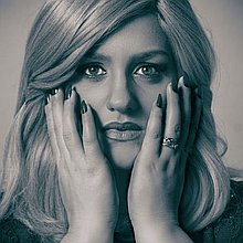 One & Only Adele by Katie Markham Impersonator or Look-a-like