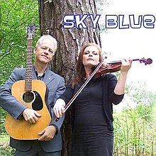 Sky Blue Ensemble