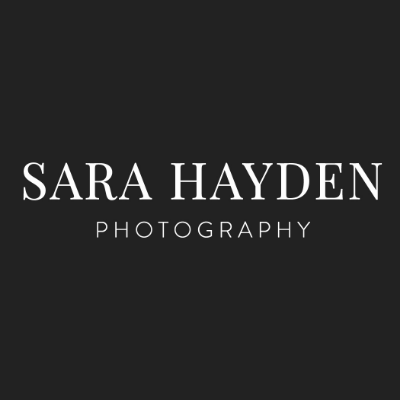 Sara Hayden Photography Portrait Photographer