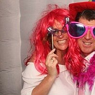 Redditch Photo Booths Games and Activities