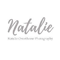 Natalie Overthrow Photography - Photo or Video Services , Chester,  Event Photographer, Chester Portrait Photographer, Chester