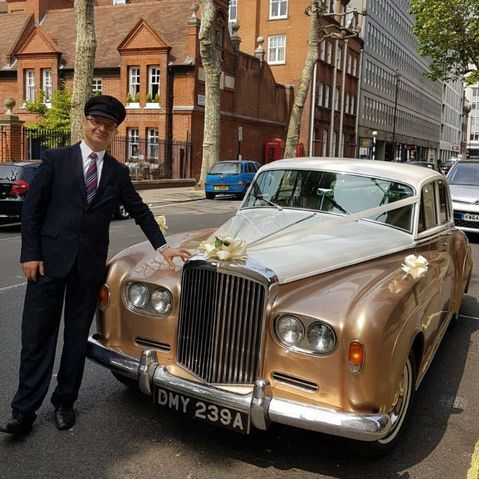 Lux Wedding Car Hire - Transport , London,  Wedding car, London Vintage Wedding Car, London Luxury Car, London Party Bus, London Chauffeur Driven Car, London Limousine, London