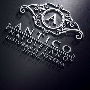Antico Napoletano Business Lunch Catering