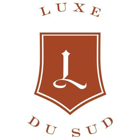 Luxe du Sud Mobile Bar