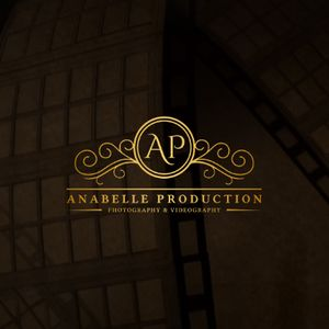 Anabelle Video Production-Photographer & Videographer Vintage Wedding Photographer
