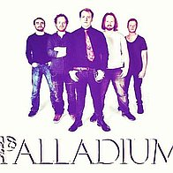 Palladium Rock And Roll Band