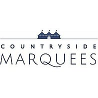 Countryside Marquees Stretch Marquee