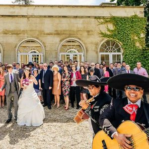 The 10 Best Mariachi Bands in London for Hire, Prices & Reviews