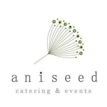 Aniseed Catering Business Lunch Catering
