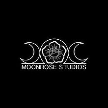 Moonrose Studios Event Staff