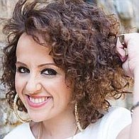 Luisa Omielan Stand-up Comedy