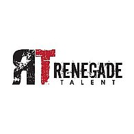 Renegade Talent Waiting Staff