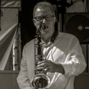 Kevin Goodall - Live music band , Derby, Solo Musician , Derby,  Saxophonist, Derby Jazz Band, Derby Live Music Duo, Derby