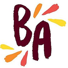 Buen Apetito Wedding, Party & Corporate Catering Catering