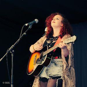 Samantha Jayne - Singer , Leeds, Solo Musician , Leeds,  Singing Guitarist, Leeds Vintage Singer, Leeds Wedding Singer, Leeds Live Solo Singer, Leeds Singer and a Guitarist, Leeds