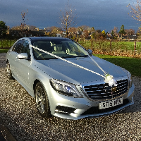 East Of Scotland Chauffeur Services - Transport , Edinburgh,  Wedding car, Edinburgh Luxury Car, Edinburgh Chauffeur Driven Car, Edinburgh