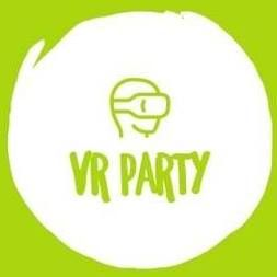 Hire VR Party for your event in Warrington