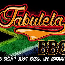 Jabulela Street Food Catering
