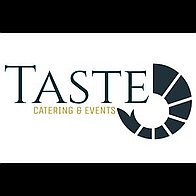 Taste Catering & Events Asian Catering