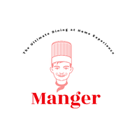 Manger- Private Dining UK Private Chef