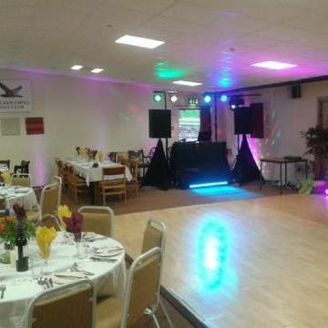 DJ Andy - DJ , Lichfield,  Wedding DJ, Lichfield Mobile Disco, Lichfield Party DJ, Lichfield