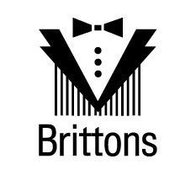Brittons Caterers Indian Catering