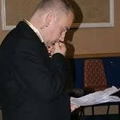 Adam Edgeley Magician Wedding Magician