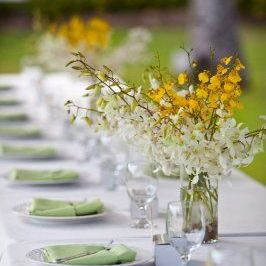 Lyme Bay Field Kitchen - Catering , Colyton,  Dinner Party Catering, Colyton Wedding Catering, Colyton