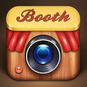 Alec Kirkham - Photo or Video Services , Airdrie,  Photo Booth, Airdrie Event Photographer, Airdrie