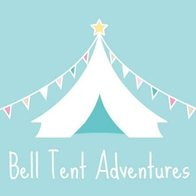Bell Tent Adventures Marquee & Tent
