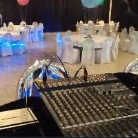 Yorkshire DJs - DJ , Goole, Event Equipment , Goole,  Karaoke, Goole Projector and Screen, Goole Foam Machine, Goole Snow Machine, Goole Bubble Machine, Goole Smoke Machine, Goole Wedding DJ, Goole Mobile Disco, Goole Karaoke DJ, Goole PA, Goole Music Equipment, Goole Lighting Equipment, Goole Laser Show, Goole Strobe Lighting, Goole Party DJ, Goole Club DJ, Goole