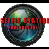 Selfie Station Photobooths Photo or Video Services