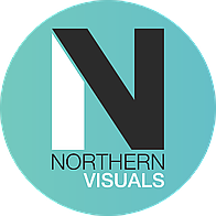 Northern Visuals Photo or Video Services