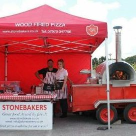 Stonebakers - Catering , Wigan,  Pizza Van, Wigan Food Van, Wigan Corporate Event Catering, Wigan Mobile Caterer, Wigan Wedding Catering, Wigan Street Food Catering, Wigan