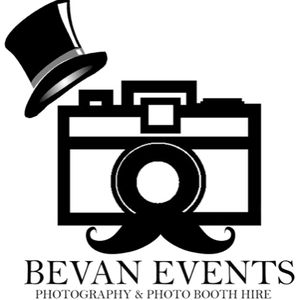 Bevan Events - Magic Mirror & Photobooth Hire Photo Booth