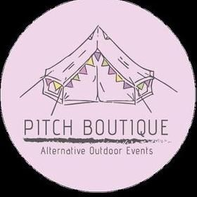 Pitch Boutique Cocktail Master Class