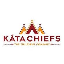 Katachiefs Marquee & Tent