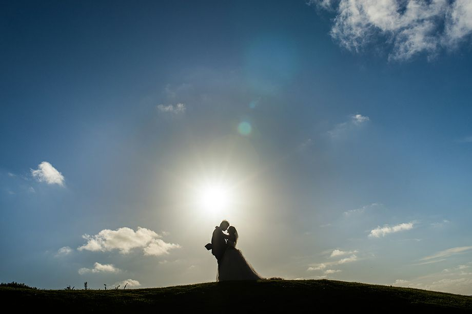 Alchemy Photography - Photo or Video Services  - Wadebridge - Cornwall photo