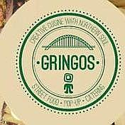 Gringos Vegan Kitchen Burger Van