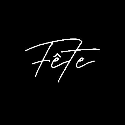 Fete Coffee Bar