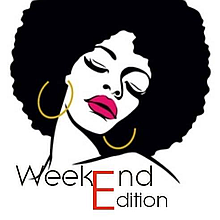 Weekend Edition Soul & Motown Band
