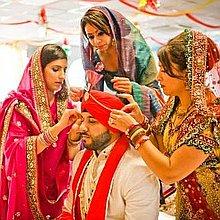 Lamhe Photographers Asian Wedding Photographer