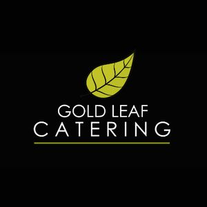 Gold Leaf Catering Buffet Catering