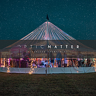 Optic Matter Wedding photographer