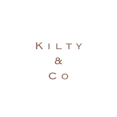 Kilty and Co Private Chef