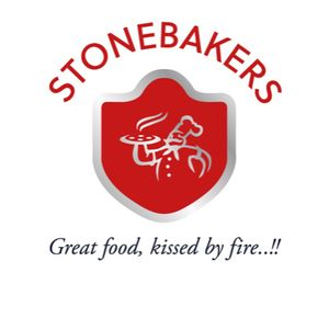Stonebakers Street Food Catering