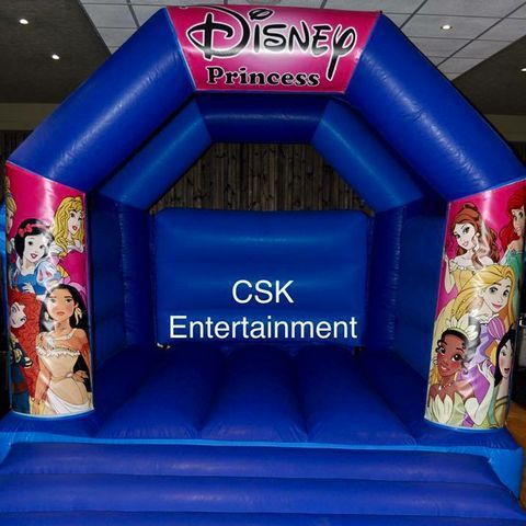 CSK Entertainment - Catering , Glasgow, Photo or Video Services , Glasgow, DJ , Glasgow, Children Entertainment , Glasgow, Marquee & Tent , Glasgow, Event Equipment , Glasgow,  Photo Booth, Glasgow Wedding DJ, Glasgow Balloon Twister, Glasgow Face Painter, Glasgow Bouncy Castle, Glasgow Foam Machine, Glasgow Snow Machine, Glasgow Bubble Machine, Glasgow Smoke Machine, Glasgow Buffet Catering, Glasgow Candy Floss Machine, Glasgow Chocolate Fountain, Glasgow Sweets and Candy Cart, Glasgow Popcorn Cart, Glasgow Karaoke, Glasgow Projector and Screen, Glasgow Hot Tub, Glasgow Mobile Disco, Glasgow Chair Covers, Glasgow Party DJ, Glasgow Mirror Ball, Glasgow Children's Music, Glasgow
