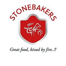 Stonebakers Wedding Catering