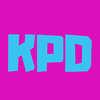 Kids Party Disco Children Entertainment