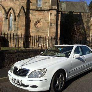 Choice Limousines - Transport , Renfrewshire,  Wedding car, Renfrewshire Vintage & Classic Wedding Car, Renfrewshire Chauffeur Driven Car, Renfrewshire Luxury Car, Renfrewshire